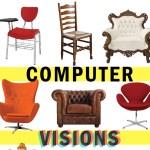 Computer Visions