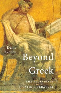 B_1_Feeney_Beyond_Greek