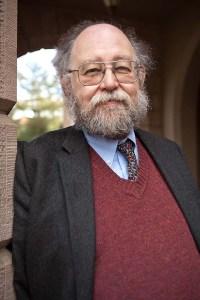 Daniel Garber