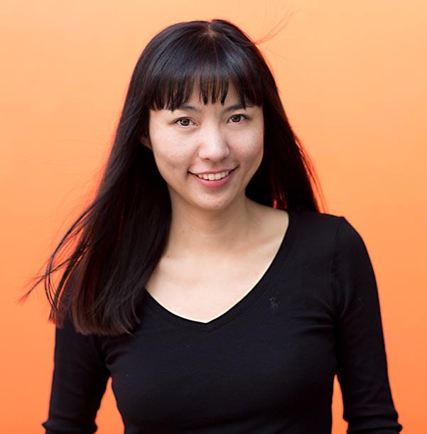 Juri Seo