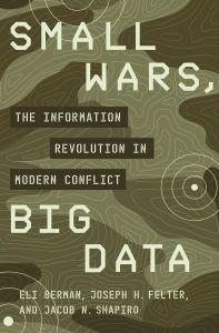 Small Wars, Big Data