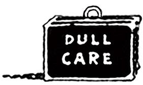 dullcare