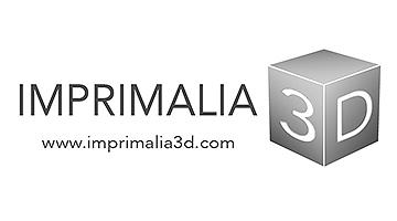 Imprimalia 3D
