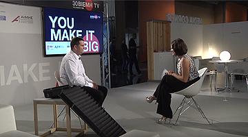 interview addit3d biemh
