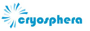 cryosphera