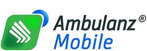 ambulanz mobile