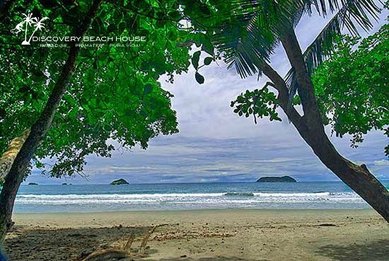 Costa Rican Weather – What to expect when moving to Costa Rica