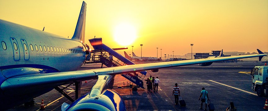 Costa Rica Flights, San Jose Airport (SJO), and What You Should Know
