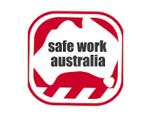 Safe Work Australia for Rock Climbing and Bouldering Walls