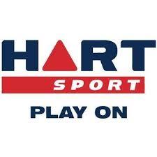 Hart Sport Logo