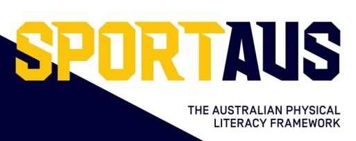 The-Australian-Physical-Literacy-Framework rock climbing