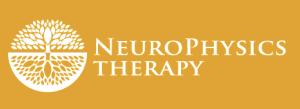 NP-logo-2