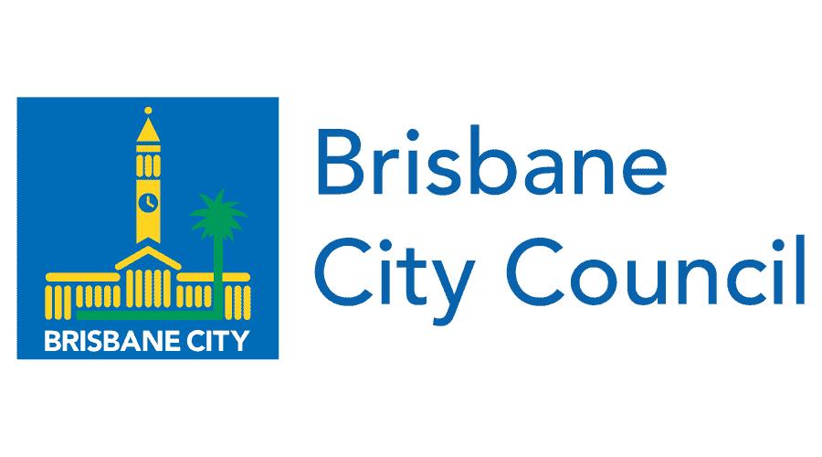 brisbane-city-council-logo-vector-2