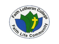 faith-lutheran-2