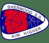 sherwood-ss-logo-2