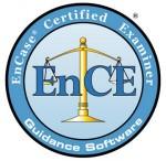 EnCEColorHigh-300x292