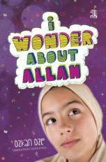"This graphic novel informs and entertains by answering older children's burning question about Allah. For example, ""Where does Allah live?"" ""Why can't we see Him?"" ""How did Allah manage to create everything"". This book is the first in the series. Price: $16.50 *You can buy both titles together for $30.00."