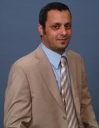 benmohamed