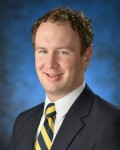 Matthew Wade, MD - toric intraocular lenses