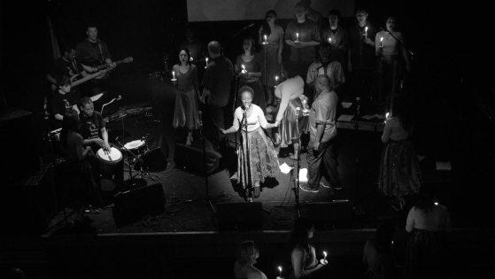 Discovery-Gospel-Choir-Events-Bg