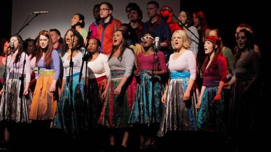 FULL-SIZE-Discovery-Gospel-Choir-Juneteenth-show-2015-by-Yan-Bourke--18