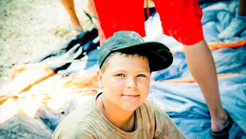 Best-Camp-for-Kids-Toronto