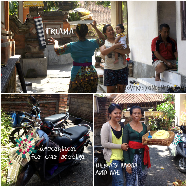 jati homestay best in ubud