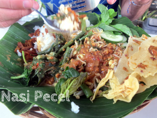 indonesian language food (1)