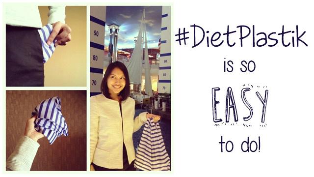 DietPlastik Indonesia