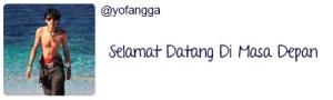 yofangga1