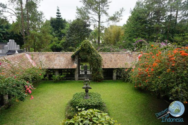 museum in Yogyakarta