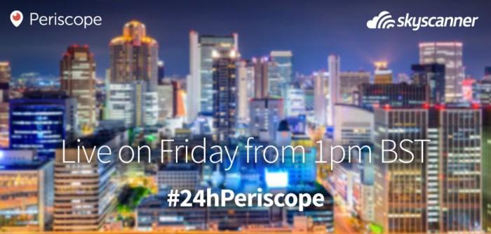 Periscope-July2015