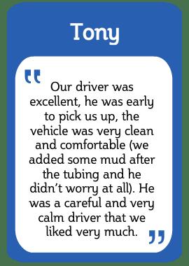 driver-testimonial