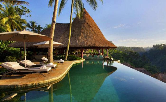 Image Result For Bali Hotel Ubud Agoda