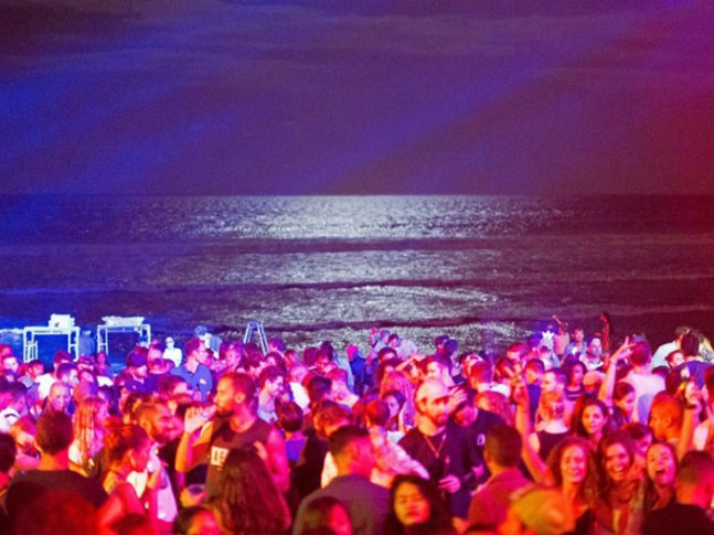 Bali Nightlife Top 9 Bars And Clubs Discover Your Indonesia