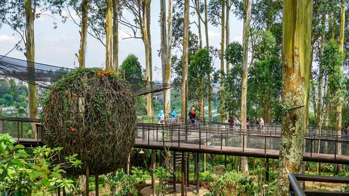 dusun-bambu-bandung-area