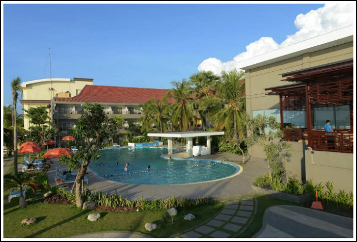 Kupang travel guide gateway to west timor discover your for Luxury hotel guide