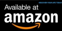 AMAZON DISCOVER YOUR LIFE