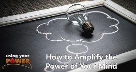amplify-power-mind