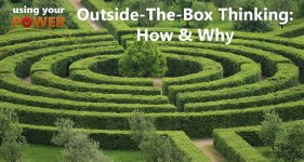 outside-the-box-thinking