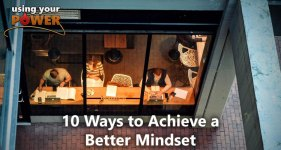 10 ways-achieve-better-mindset