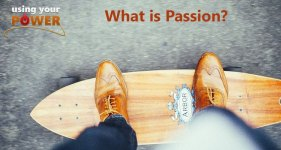 what is passion, Love, sex