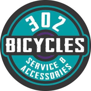 302 Bicycles, Milton, DE