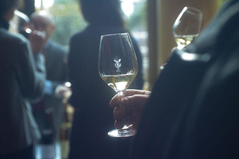 Merano WineFest