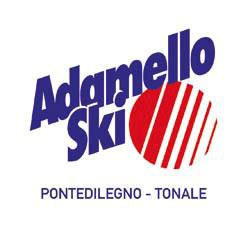 adamello-ski