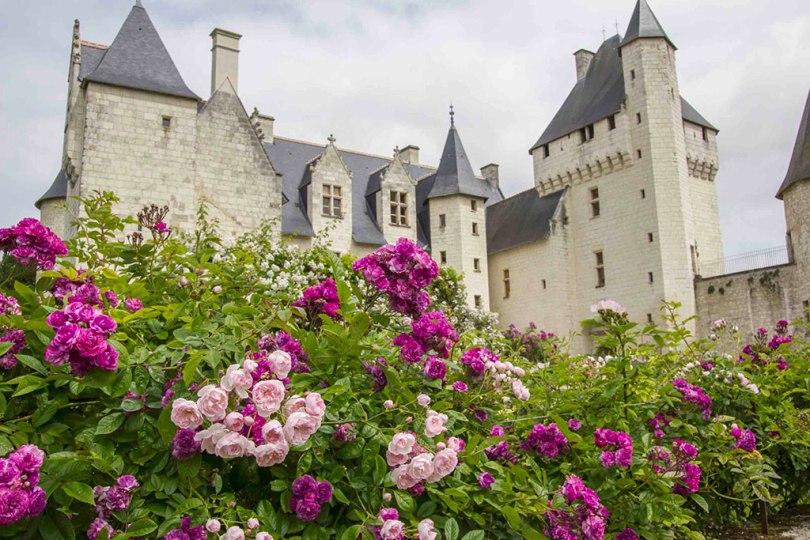 Chateau-du-Rivau Giardino-segreto_ArchivioChateauduRivau_m