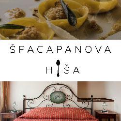 """SPACAPANOVA"""