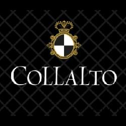 """""""COLLALTO"""""""