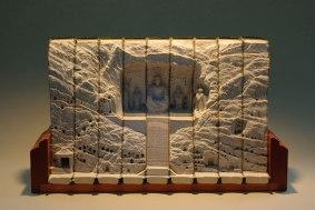 book-carvings-guy-laramee-3