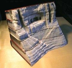 book-carvings-guy-laramee-9